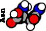 Asparagine (250M)