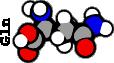 Glutamine (400M)