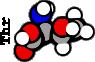 Threonine (50M)