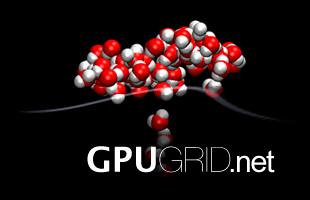 http://www.gpugrid.net/img/gpugrid.png