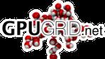 gpugrid.net